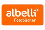 Albelli_Logo