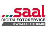 Logo_Saal-Digital