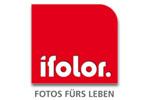 Logo_ifolor