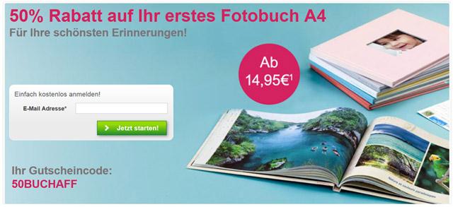 Fotobuch-Gutschein-Photobox