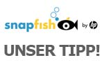 snapfish-logo_tipp_75