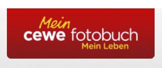 cewe_0_logo