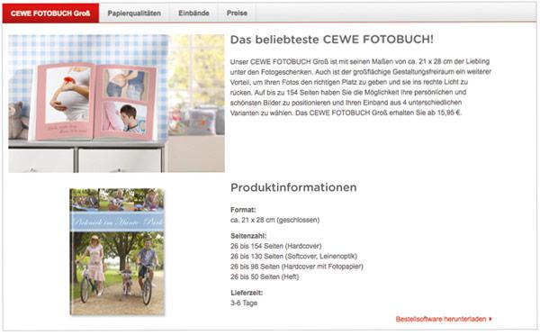 cewe_2_produkt