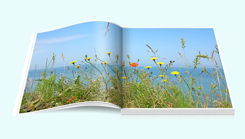 Fotobuch